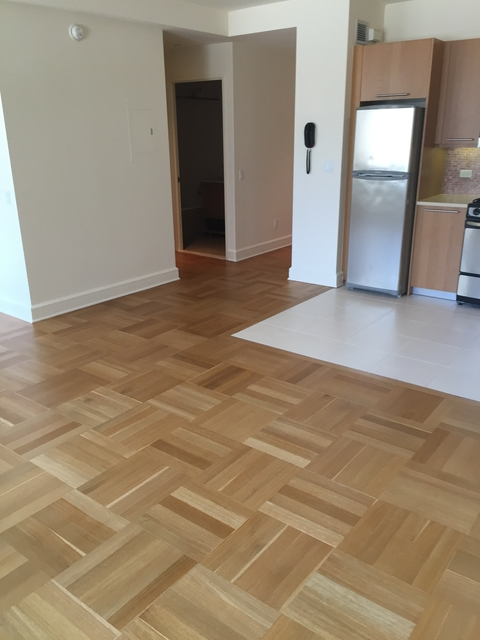 Studio, Lincoln Square Rental in NYC for $3,530 - Photo 2