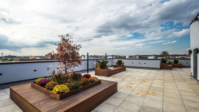 2 Bedrooms, Kensington Rental in NYC for $2,704 - Photo 1
