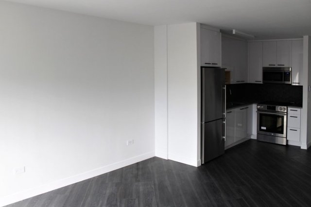 3 Bedrooms, Alphabet City Rental in NYC for $7,147 - Photo 2