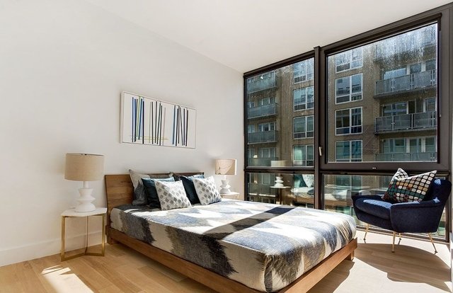 2 Bedrooms, Long Island City Rental in NYC for $3,595 - Photo 1