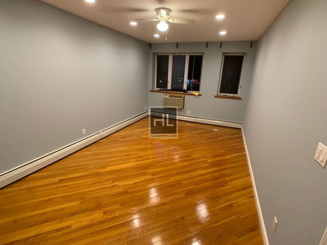 2 Bedrooms, Midwood Rental in NYC for $2,650 - Photo 1