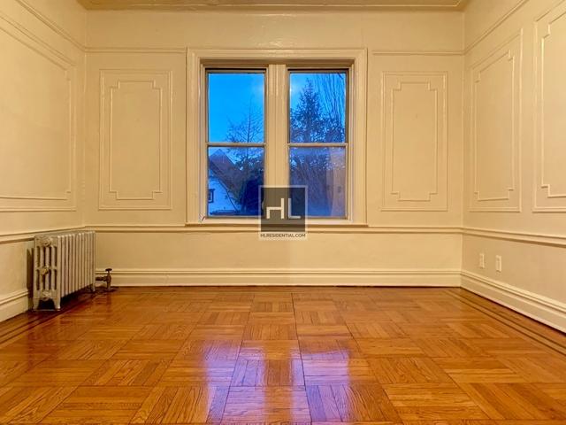 1 Bedroom, Prospect Lefferts Gardens Rental in NYC for $1,700 - Photo 2