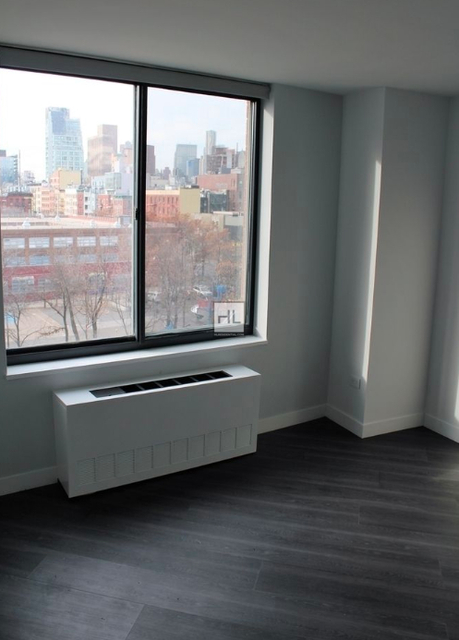 3 Bedrooms, Alphabet City Rental in NYC for $7,550 - Photo 2