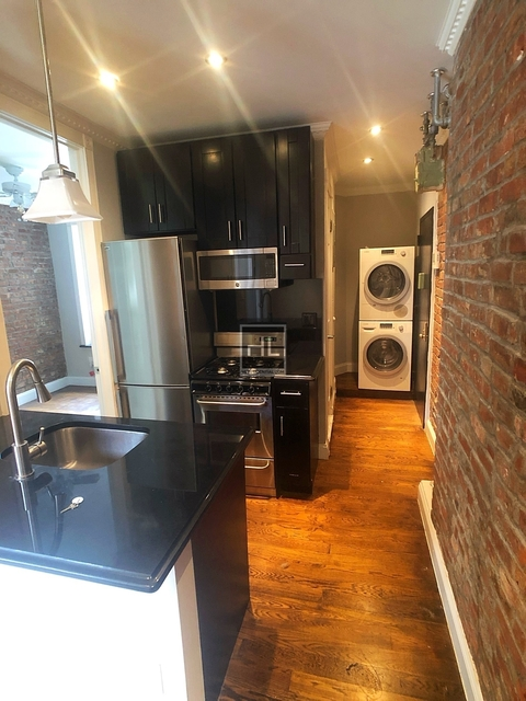 2 Bedrooms, East Harlem Rental in NYC for $2,582 - Photo 2