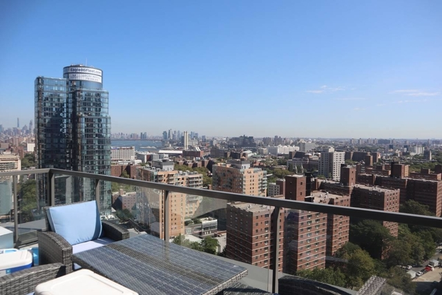 2 Bedrooms, Downtown Brooklyn Rental in NYC for $5,625 - Photo 1