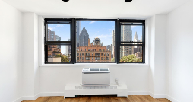 1 Bedroom, Sutton Place Rental in NYC for $2,600 - Photo 1