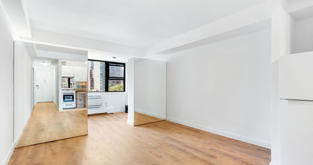 1 Bedroom, Sutton Place Rental in NYC for $2,600 - Photo 2