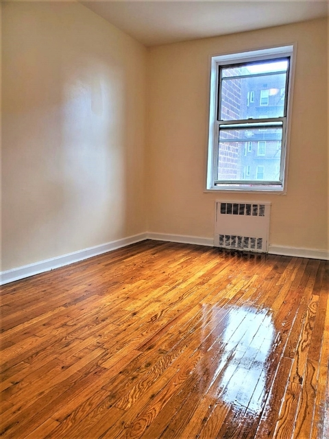 2 Bedrooms, East Flatbush Rental in NYC for $2,250 - Photo 1