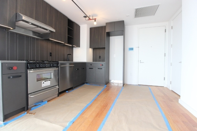 2 Bedrooms, Bushwick Rental in NYC for $4,950 - Photo 1