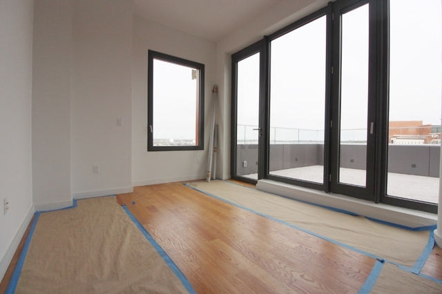 2 Bedrooms, Bushwick Rental in NYC for $4,950 - Photo 2