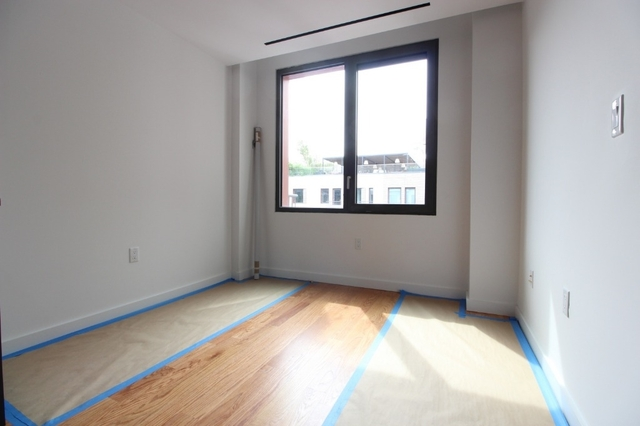 Studio, Bushwick Rental in NYC for $2,630 - Photo 2