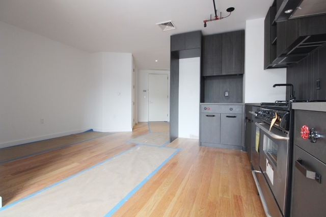 Studio, Bushwick Rental in NYC for $2,630 - Photo 1