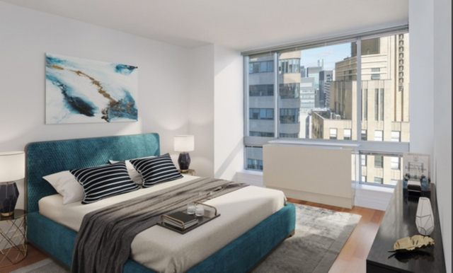 1 Bedroom, Turtle Bay Rental in NYC for $5,075 - Photo 2