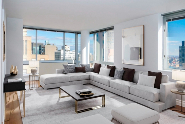 1 Bedroom, Turtle Bay Rental in NYC for $5,075 - Photo 1