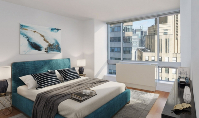1 Bedroom, Turtle Bay Rental in NYC for $4,875 - Photo 2