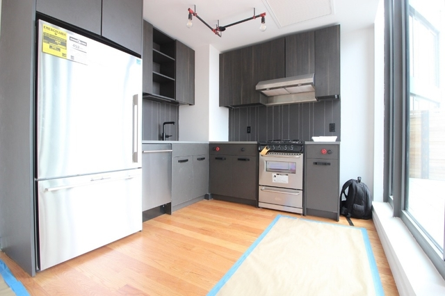 2 Bedrooms, Bushwick Rental in NYC for $5,080 - Photo 2