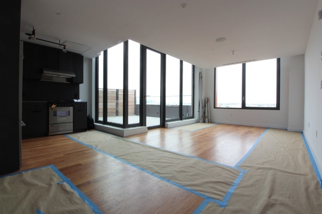 2 Bedrooms, Bushwick Rental in NYC for $5,080 - Photo 1