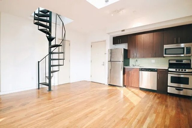 3 Bedrooms, Bushwick Rental in NYC for $4,216 - Photo 1