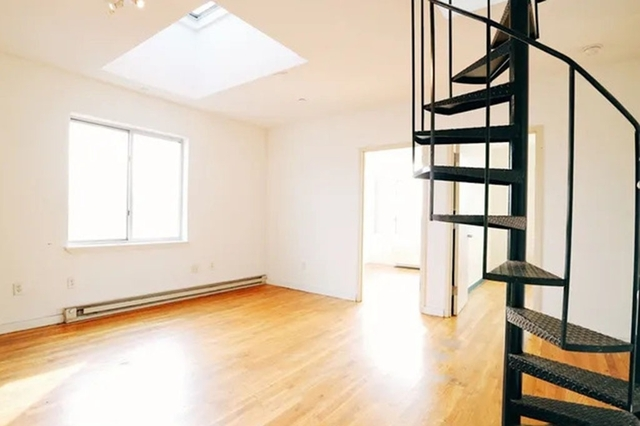 3 Bedrooms, Bushwick Rental in NYC for $4,216 - Photo 2