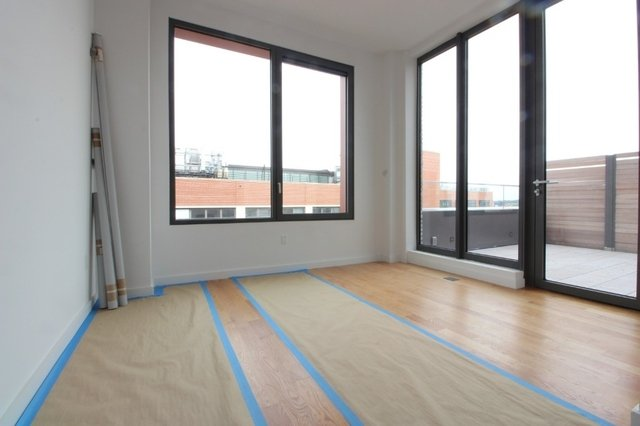 2 Bedrooms, Bushwick Rental in NYC for $4,850 - Photo 1