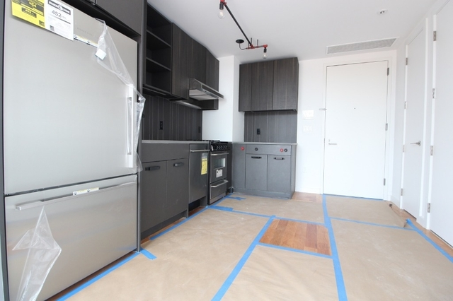 2 Bedrooms, Bushwick Rental in NYC for $4,850 - Photo 2