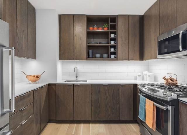 Studio, Murray Hill Rental in NYC for $4,195 - Photo 1