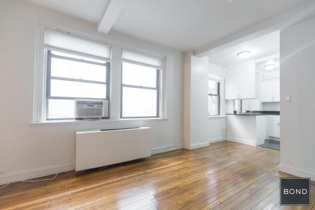 Studio, Tudor City Rental in NYC for $1,895 - Photo 1
