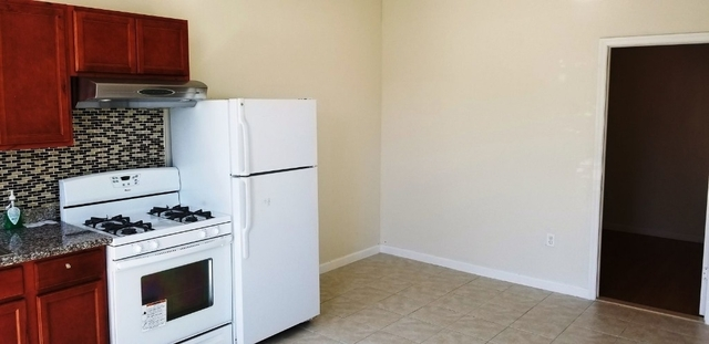 2 Bedrooms, Sunset Park Rental in NYC for $1,699 - Photo 2
