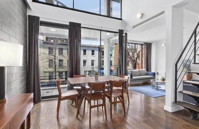 2 Bedrooms, Williamsburg Rental in NYC for $5,175 - Photo 1