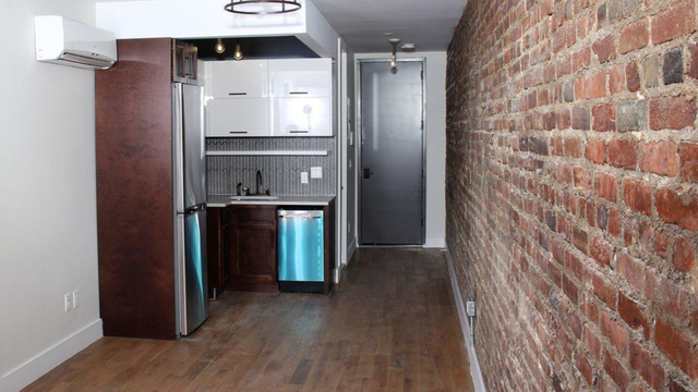 Studio, Morris Heights Rental in NYC for $1,600 - Photo 1
