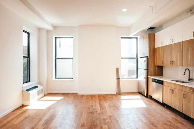 2 Bedrooms, Bushwick Rental in NYC for $3,024 - Photo 2