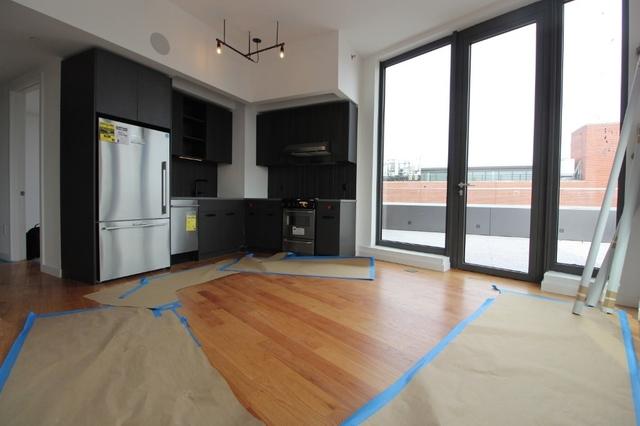 2 Bedrooms, Bushwick Rental in NYC for $4,490 - Photo 1