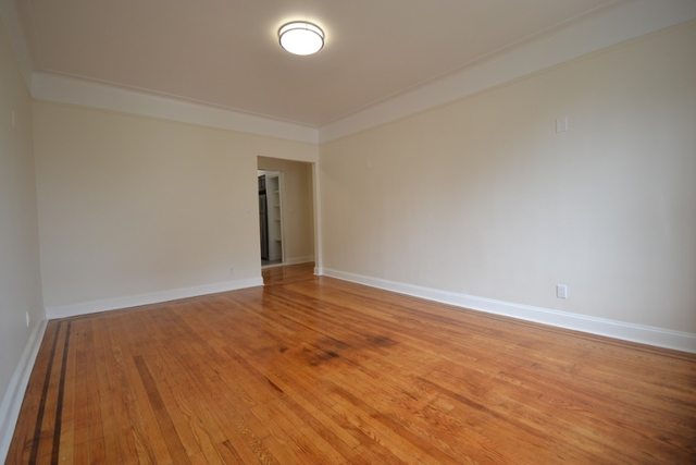 2 Bedrooms, Woodhaven Rental in NYC for $2,375 - Photo 2