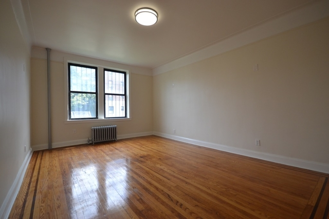 2 Bedrooms, Woodhaven Rental in NYC for $2,375 - Photo 1