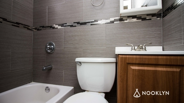 2 Bedrooms, Bushwick Rental in NYC for $2,300 - Photo 2