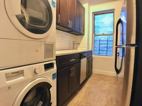 2 Bedrooms, Washington Heights Rental in NYC for $2,337 - Photo 1