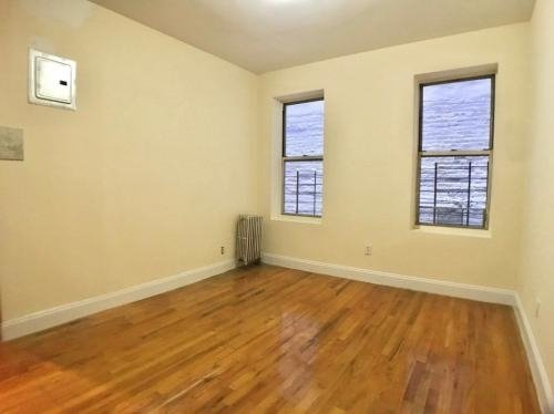 2 Bedrooms, Washington Heights Rental in NYC for $2,337 - Photo 2