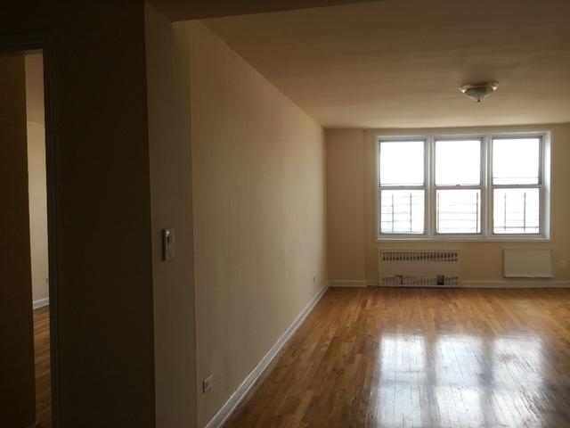2 Bedrooms, Homecrest Rental in NYC for $2,275 - Photo 2