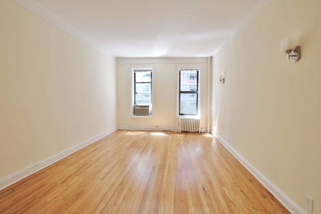 Studio, Murray Hill Rental in NYC for $2,100 - Photo 1
