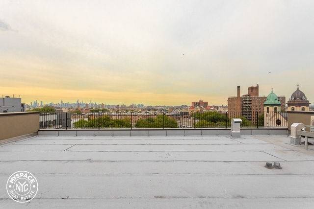 1 Bedroom, Prospect Heights Rental in NYC for $3,100 - Photo 2