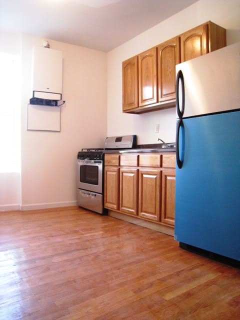 2 Bedrooms, Crown Heights Rental in NYC for $2,699 - Photo 2