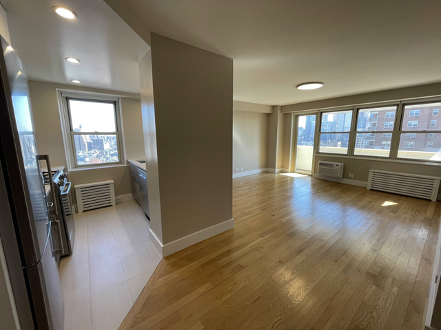 3 Bedrooms, Tribeca Rental in NYC for $5,862 - Photo 1