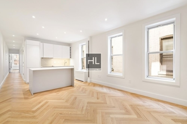 2 Bedrooms, Upper West Side Rental in NYC for $5,050 - Photo 1