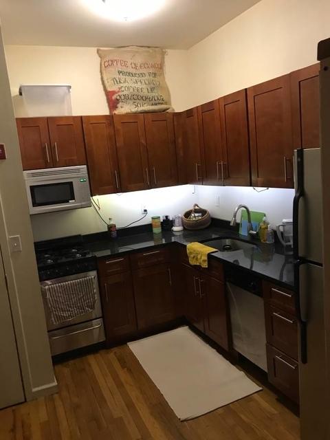 Studio, East Harlem Rental in NYC for $2,200 - Photo 1