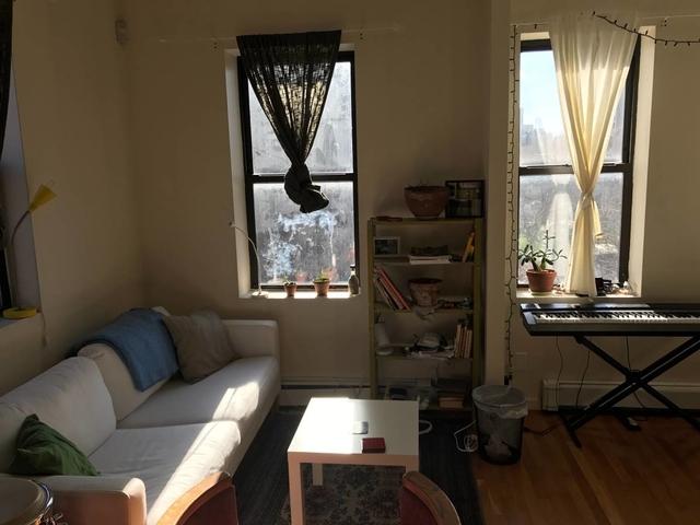 Studio, East Harlem Rental in NYC for $2,200 - Photo 2