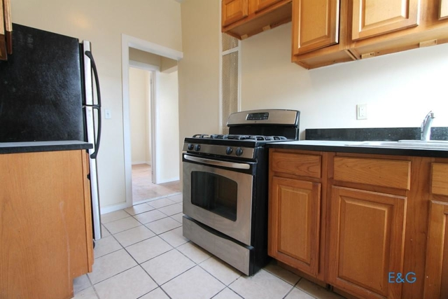 4 Bedrooms, Fort George Rental in NYC for $2,500 - Photo 1