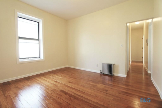 4 Bedrooms, Fort George Rental in NYC for $2,500 - Photo 2