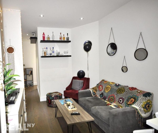 3 Bedrooms, Lower East Side Rental in NYC for $4,262 - Photo 1