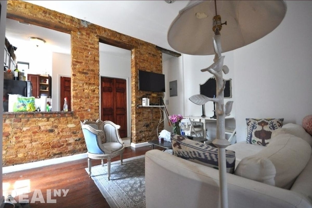 3 Bedrooms, Bowery Rental in NYC for $4,795 - Photo 1