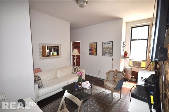 3 Bedrooms, Bowery Rental in NYC for $4,795 - Photo 2